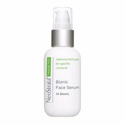 Tinh chất chống lão hóa Bionic Face Serum 30ml-NeoStrata