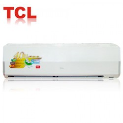 Máy lạnh TCL 09CS-BY