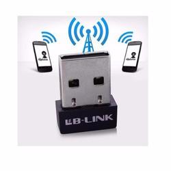 USB thu phát sóng Wifi LB-Link WM151