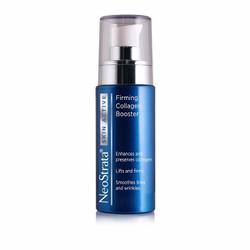 Tinh chất săn chắc da Firming Collagen Booster 30ml - NeoStrata
