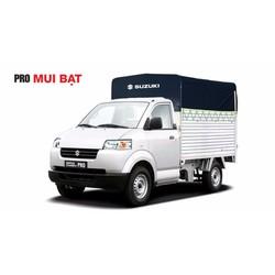 Xe suzuki pro nhập khẩu 740kg