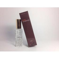 Nước hoa chiết 20ml - Terre DHermes - 3 plus 1