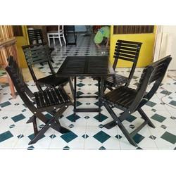 bàn ghế tra sủa giá rẻ