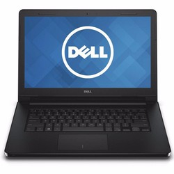 Laptop Dell Inspiron 3567 N3567A