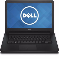 Laptop Dell Inspiron 3467 M20NR2