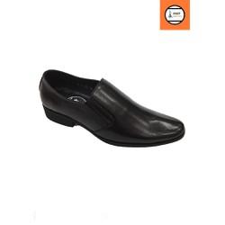 Giày tây nam sang trọng lịch lãm C108