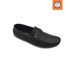 Giày lười da thời trang sành điệu C79