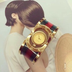 đồng hồ thơi trang cho nữ