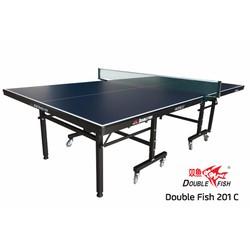 Bàn Bóng Bàn Double Fish DF 201C-2