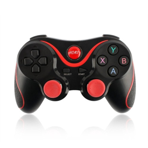Tay cầm chơi game joystick không dây cho điện thoại android