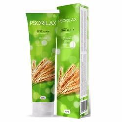Psorila chữa vẩy nến bong tróc da hiệu quả