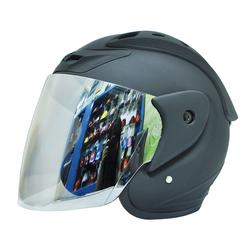Mũ bảo hiểm M115 Asia chuyên phượt