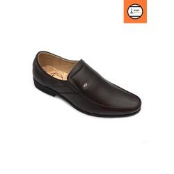 Giày tây nam sang trọng lịch lãm C153