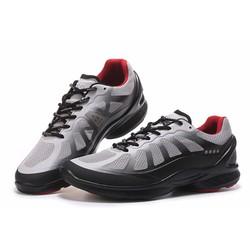 Giày chạy bộ, giày tập gym, giày thể thao thời trang 2017, Mã SR134