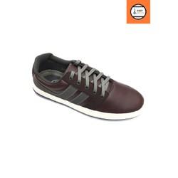 Giày thể thao nam thời trang C63