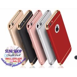 Ốp lưng  IPHONE 5S, 6, 6 Plus, 7, 7plus