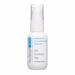 Gel kiểm soát nhờn-Oil Control Gel 30ml-NeoStrata
