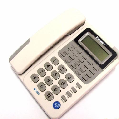 ĐIỆN THOẠI BÀN PANASONIC- KX-TSC906CID
