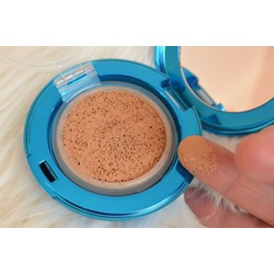 Phấn nước Cushion Mineral wear Physicians Formula