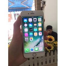 Iphone 6 Plus lock 64GB LikeNew - Bảo Hành 6 tháng