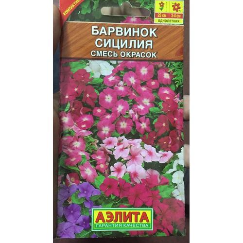 Hạt giống Hoa dừa cạn - 4301972 , 5799254 , 15_5799254 , 18000 , Hat-giong-Hoa-dua-can-15_5799254 , sendo.vn , Hạt giống Hoa dừa cạn