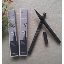 Kẻ mắt nước - The FaceShop - Ink Graffi Brush Pen Liner
