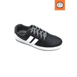 Giày thể thao nam phong cách C62