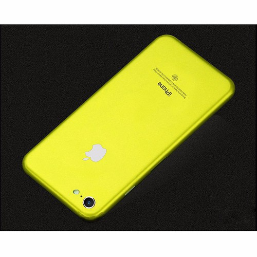 miếng dán skin iphone 6 plus giả 7 plus - 4302781 , 5803854 , 15_5803854 , 60000 , mieng-dan-skin-iphone-6-plus-gia-7-plus-15_5803854 , sendo.vn , miếng dán skin iphone 6 plus giả 7 plus
