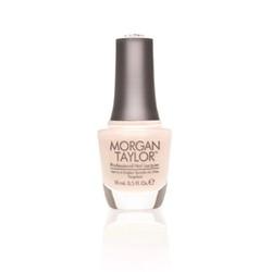 Sơn móng Morgan Taylor In the Nude 50002 15ml