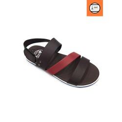 Giày sandal nam thời trang D53