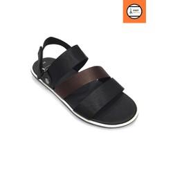 Giày sandal nam thời trang D69