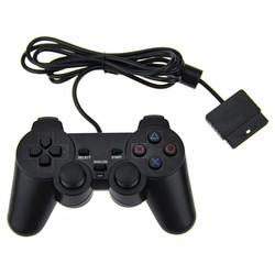 TAY CẦM GAME PS2 ST-208