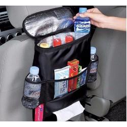 túi trữ cho xe hơi giá 200k