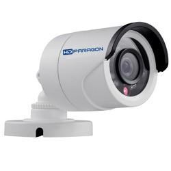 camera quan sát giá rẻ - HDPARAGON -giá bán lẻ rẻ như bán buôn