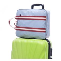 Túi xách vali du lịch tiện ích