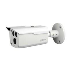 camera dahua - chuyên phân phối sỉ