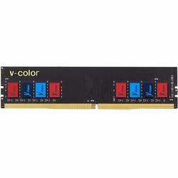 RAM V-Color 4G 2133 DDR4