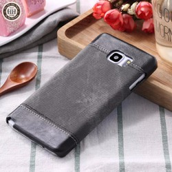 Ốp lưng Samsung Galaxy Note 5 - Case Samsung Galaxy Note 5