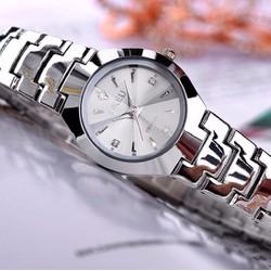 Đồng hồ nữ LK Cao Cấp - Hàng Nhập