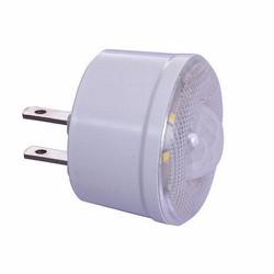 Đèn LED Cảm Ứng Chuyển Động Tắt Mở Đèn Chân Cắm SHP-PIR10-C