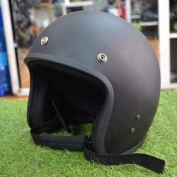 Mũ bảo hiểm phượt Thái lan