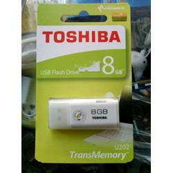 USB 8gb Flash Driver