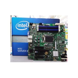 main server intel s1200v3rp socket 1150