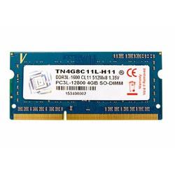 RAM LAPTOP V-Color 4G 2133 DDR4