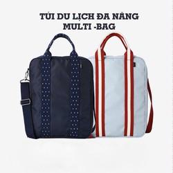 Túi du lịch đa năng Multi Bag