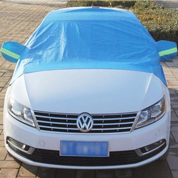 bạc xe ô tô giá 200k