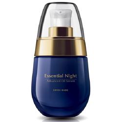 Huyết Thanh dưỡng da DermaceuticalEX Essential Night cho da khô