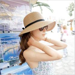 nón đi biển nón đi biển - XX630