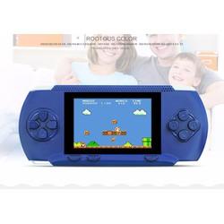 Máy Chơi Game Cầm Tay NINTENDO Rs-30 cài sẵn 300 Trò Chơi NES