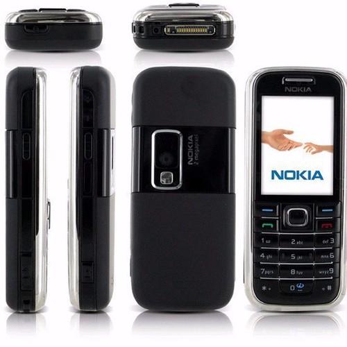 Điện thoại 6233 BH 12 THÁNG